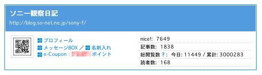 ebook_1.jpg